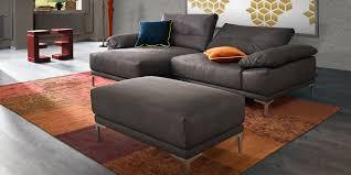edward schillig sofa ewald schillig sofas refil sofa