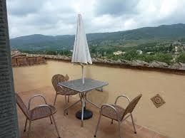 home casa portagioia bed and breakfast tuscany balcony picture of casa portagioia tuscany bed and