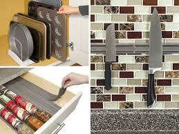 28 clever kitchen storage ideas clever kitchen storage