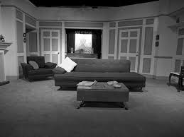 red livingroom i love lucy film genres the red list