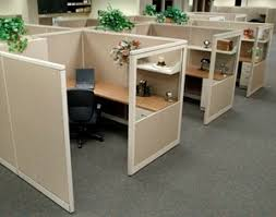 Curtains For Office Cubicles Office Cubicles Kenosha Office Furniture Racine Cubicle Office