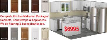 j u0026k cabinetry kitchen u0026 bath cabinets in chandler gilbert