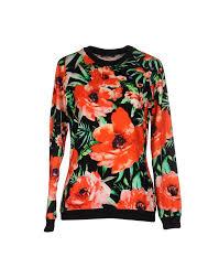 maximum discounts balmain women jumpers and sweatshirts sweatshirt