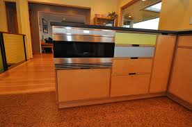 Microwave In Kitchen Cabinet by 10 Small Things That Make A Big Difference In Your Kitchen Remodel