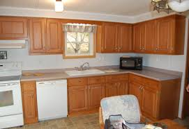 cost to paint kitchen cabinets kitchen lovely refinish kitchen cabinets espresso delightful