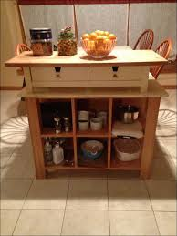 kitchen narrow kitchen cart kitchen island with stools movable
