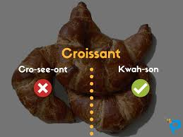 Correct Pronunciation Of Meme - meme pronunciation correct pronunciation of commonly mispronounced