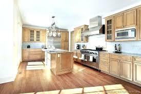 light wood kitchen cabinets light oak kitchen cabinets light wood kitchen cabinet designs