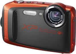 Rugged Point And Shoot Camera Sony Rugged Camera Roselawnlutheran