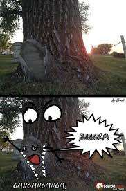 Tree Meme - help tree funny meme pics bajiroo com