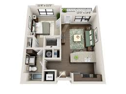 Flooring Plans Floor Plans U0026 Pricing For Savoye Vitruvian Park
