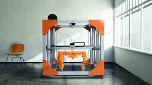 how big is 300 square feet large 3d printers world u0027s 35 biggest u0026 most expensive all3dp