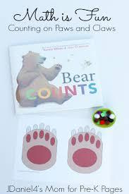 thanksgiving activities preschool 93 best free choice activities for preschool images on pinterest