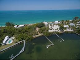 Casey Key Florida Map by 332 N Casey Key Rd Osprey Fl 34229 Mls A4186084