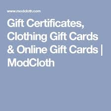 online gift certificates best 25 online gift certificates ideas on gift