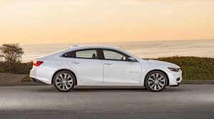 first chevy car 2016 chevrolet malibu lt review with price horsepower and photo