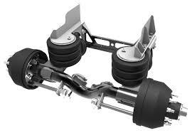 lift axles self steer non steer pusher u0026 tag axles link
