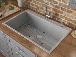 what size undermount sink for 33 inch base cabinet best kitchen sink of 2020