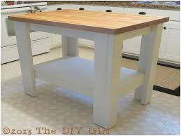 how to build a simple kitchen island how to build a simple kitchen island sammamishorienteering org