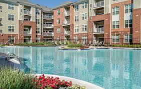 dorsey ridge apartments in hanover md