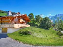 chalet palmer best prices official site