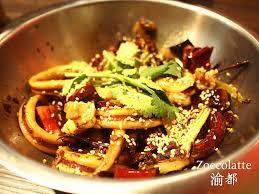 cuisine incorpor馥 ik饌 meubles de cuisine ik饌 100 images bureaux ik饌100 images