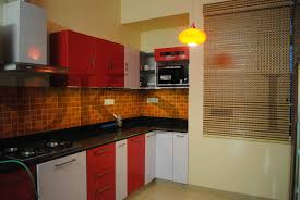 modern kitchen india tag for modern indian kitchen design photos images for gt