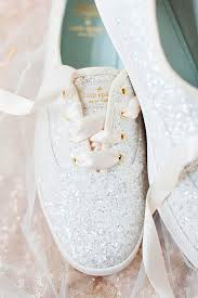 Comfortable Stylish Heels 27 Comfortable Wedding Shoes That Are Oh So Stylish Comfortable