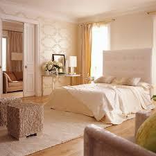 10 best master bedroom ideas images on pinterest master bedrooms