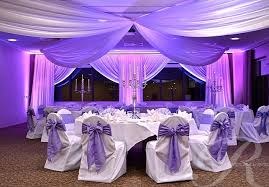 wedding drapes wedding venue decorations ideas wedding backdrop and drape ideas
