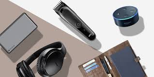 gift ideas for gift ideas for executives askmen