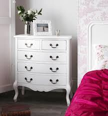 Shabby Chic White Bedroom Furniture Shabby Chic Bedroom Set Myfavoriteheadache