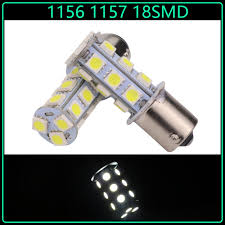12 Volt Led Bulbs Rv Lights by Led Bulbs For Rv 103 Fascinating Ideas On Led Lighting Eco Led