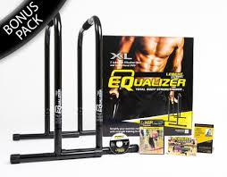 strength training nutrition guide amazon com lebert fitness equalizer black xl bonus pack sports