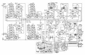 transformer schematic wiring diagram components