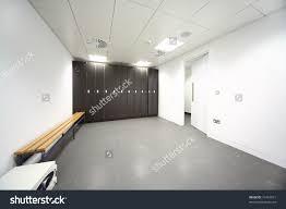 room awesome locker room flooring nice home design gallery under