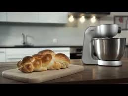 de cuisine bosch mum5 küchenmaschine bosch mum5 im kulinarischen qualitätstest bei betty