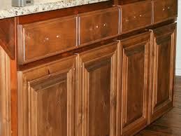 Island Kitchen Cabinets by Customize Your Kitchen With A Painted Island Hgtv