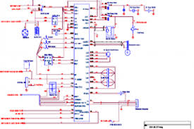 totaline thermostat wiring diagram 4k wallpapers