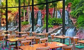 Las Vegas Buffets Deals by Paradise Garden Buffet Las Vegas Nv Groupon