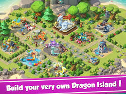 dragon city halloween island 2015 dragon mania legends android apps on google play