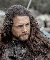 viking hairstyles viking haircuts the best haircut 2017