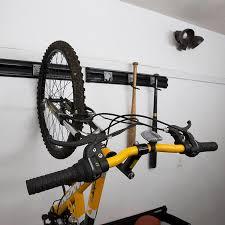 Tool Bench Organization Garage Storage And Organization Ideas