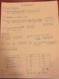 study guide keys jcp chemistry