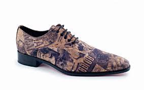 wedding shoes cork magazine cork men s shoe pepe milan