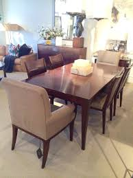 maple dining room furniture used baker dining room furniture photo 1 milling road by baker