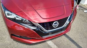 nissan leaf consumer reports consumer and car exam quality product and car reviews online in