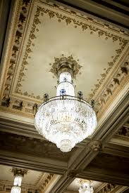 Largest Chandelier Vacationtraveladventure Mediaş And The Bucharest People U0027s House