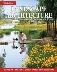 Landscape Architecture Magazine by New Landscape Architecture Magazine 2012 Cover Is A Santa Fe