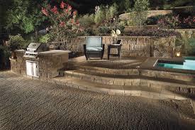landscape u0026 masonry supply morris brick u0026 stone nj